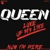 Love of My Life - Queen