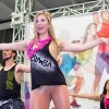Zumba Fitness with Romy Sibel