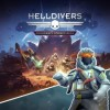HELLDIVERS™ A New Hell