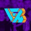 WWYITM? - Shawn Mendes | Flighthouse Edit