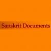 Sanskrit Documents