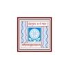 Rashtriya Sanskrit Sansthan Correspondence Course