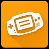 Emulator for GBA Pro Plus