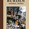 Beasts of Burden (Vol. 1)