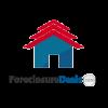 ForeclosureDeals