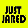 Just Jared
