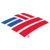 Foreclosures Bank of America