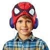 Spiderman 270USM