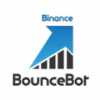 BounceBot