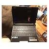 Acer Aspire One AO532h-2789