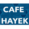 Cafe Hayek