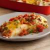 Fastest-Ever Enchiladas