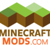 Minecraft Mods | Mods for Minecraft