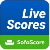 SofaScore