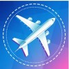 Airline Ticketer