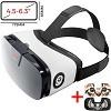 VR Wear V1-S