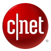 CNET How To - Watch YouTube videos on Roku