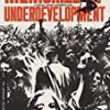 Memories of Underdevelopment (The Criterion Collection)