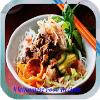 Vietnamese Food Recipes (aakpstudio)