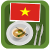 Vietnamese Food Recipes (World Recipes Apps)