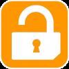 Device SIM Unlock
