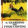 The Garden of the Finzi Continis