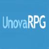 UnovaRPG Pokemon Online