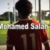 Mohamed Salah - Top 10 Unforgettable Goals