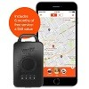 Veriot Venture GPS Tracking Device
