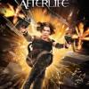 Afterlife (Resident Evil)