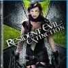 Extinction (Resident Evil)