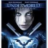 Evolution (Underworld)