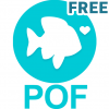 Plenty of Fish (POF)