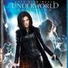 Awakening (Underworld)