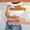 Clarissa Awakening