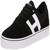 HUF Men's Choice Skate Shoe