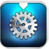 SYS Activity Manager