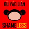 Shameless Plus