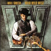 Will Smith - Wild Wild West ft. Dru Hill, Kool Mo Dee