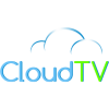 Cloud TV OTT Platform