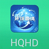 Android TV App HQHD