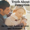 Truth about Deception