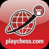 playchess.com