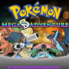 Pokemon Mega Adventure