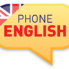 Phone English
