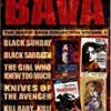 The Mario Bava Collection (Vol. 1)