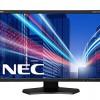 NEC PA242W-BK-SV