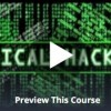 Learn Ethical Hacking for Beginners