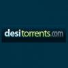DesiTorrents
