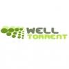 WellTorrent